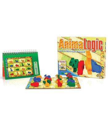 AnimaLogic