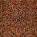 Barrow Multi-Purpose Decor Fabric 55\u0022-Cinnamon