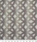 Merrimac Textile Upholstery Fabric-Schnauzer