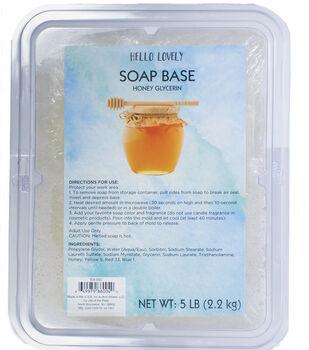 Soap Making Supplies & Kits - Soap Making | JOANN