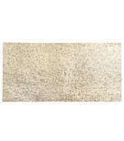 """DCWV 12""""x24"""" Specialty Paper-Chunky Mimosa, , hi-res"""