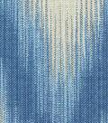 Williamsburg Upholstery Fabric 54\u0027\u0027-Ink Irby Ikat