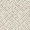 P/K Lifestyles Upholstery Fabric 54\u0022-Tipping Point Fountain