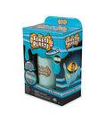 Elast Plasti Slime 15 oz.-Aquaglo