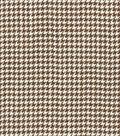 P/Kaufmann Upholstery Fabric-Fenton Leather