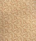 Home Decor 8\u0022x8\u0022 Fabric Swatch-Upholstery Fabric SMC Designs Workbook Nectar