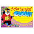 Trend Enterprises Inc. It\u0027s your birthday! Cool! Awards, 30/Pack