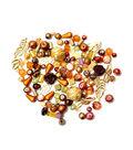 Jesse James Packaged Beads-Demeter Mini Mix