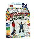 Newspaper Builders