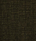 Home Decor 8\u0022x8\u0022 Fabric Swatch-Robert Allen Nezumi Back Ebony Fabric