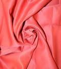 Casa Collection Matte Satin 58\u0022-Solids
