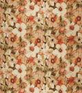 SMC Designs Multi-Purpose Decor Fabric 54\u0022-Daystar/ Tearose
