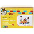 Smart Monkey Toys ImagiBRICKS 24 pk Giant Building Blocks