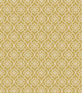 Eaton Square Lightweight Decor Fabric 54\u0022-Anonymous/Sprout