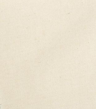 "Roc-Lon Lining Fabric 54""-InterLining-Off-White"