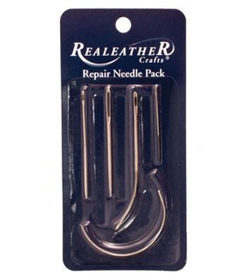 Repair Needle Pack