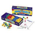 Reading Rods Word for Word Phonics Game