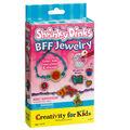 Shrinky Dinks Bff Jewelry