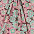 Home Essentials Lightweight Decor Fabric 45\u0027\u0027-Chegall Orchid