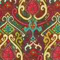 Waverly Lightweight Decor Fabric 54\u0022-Ancient Echo/Gem