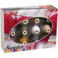 Signature® Premium Cotton Thread Gift Pack