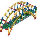 K\u0027NEX Education Introduction to Structures: Bridges Set