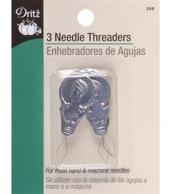 Dritz Needle Threaders