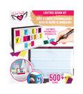 Light Box Design Kit