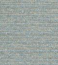 Outdoor Fabric 13x13\u0022 Swatch-Luxesposure Lagoon