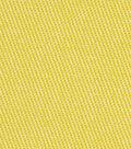 Robert Allen Solid Fabric 59\u0022-Success Jonquil