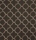 Home Decor 8\u0022x8\u0022 Fabric Swatch-Eaton Square Mcbride Ash
