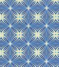 Home Decor 8\u0022x8\u0022 Swatch Fabric-Tracy Porter Bohemia Sapphire