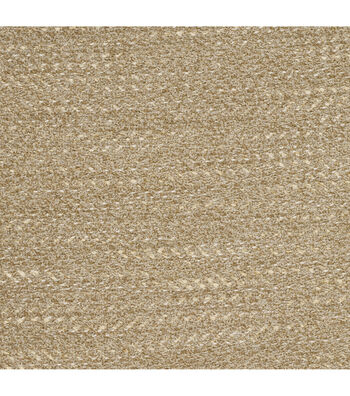 "Crypton Upholstery Fabric 54""-Colorado Linen"