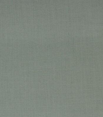 "Richloom Studio Fabric 55""-Swatch/Spa"