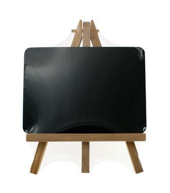 Make It Love It Chalkboard Easel