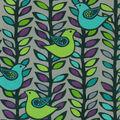 Outdoor Fabric-Kas Osanna Sterling