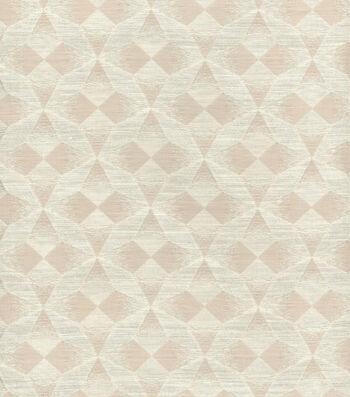"Kelly Ripa Multi-Purpose Decor Fabric 54""-Eye Catching Dune"