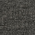Crypton Upholstery Fabric Swatch-Hyde Charcoal