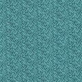 Keepsake Calico Cotton Fabric -Check Sterling