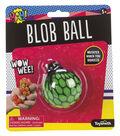 Blob Ball