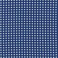 Waverly Multi-Purpose Decor Fabric 56\u0022-Button Up/Indigo