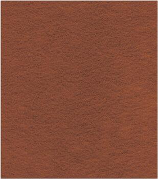 9x12 Presto Copper Canyon Sicky Back Felt-12 Pack