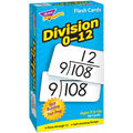 TREND enterprises, Inc. Math Operations Flash Card Pack