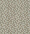 Home Decor 8\u0022x8\u0022 Fabric Swatch-Eaton Square Keanu Duckegg