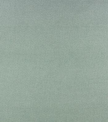 Optimum Performance Room Darkening Fabric 54''-Duck Egg