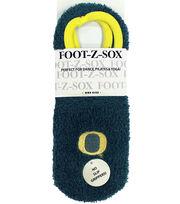 University of Oregon Foot-Z-Sox, , hi-res