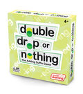 Junior Learning Double, Drop or Nothing