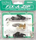 Universal Zipper Repair Kit
