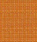Home Decor 8\u0022x8\u0022 Fabric Swatch-Waverly Mix & Mingle Gingersnap