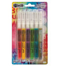 Ranger Dylusions Paint Pen Set #3